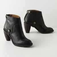 Skelly Ankle Boots?-?Anthropologie.com