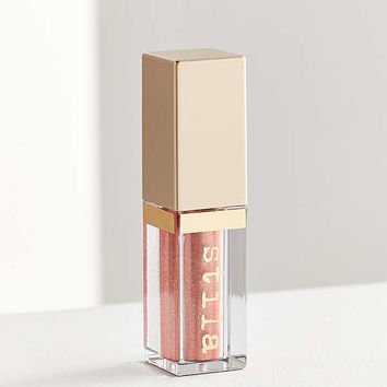 Stila Magnificent Metals Glitter & Glow Liquid Eyeshadow | Urban Outfitters