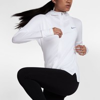Nike Therma Sphere Element Women's Running Hoodie. Nike.com