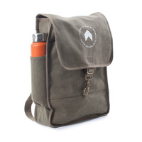 Scout Backpack design by Izola