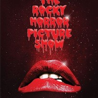 The Rocky Horror Picture Show [40th Anniversary] [Blu-ray] [English] [1975]