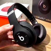 Free shipping-Beats Solo3 Headset Headsets