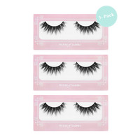 Best Sellers | House of Lashes