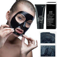 Cool Deep Cleansing Blackhead Removing Skin Purifying Face Peel