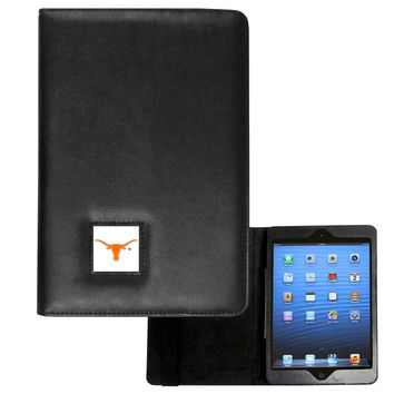 Texas Longhorns iPad Mini Folio Case CMIP22