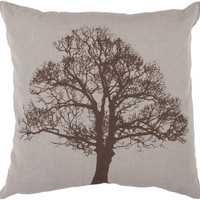 RugStudio presents Surya Pillows St053