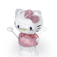Hello Kitty Fairy - Figurines & decorations - Swarovski Online Shop