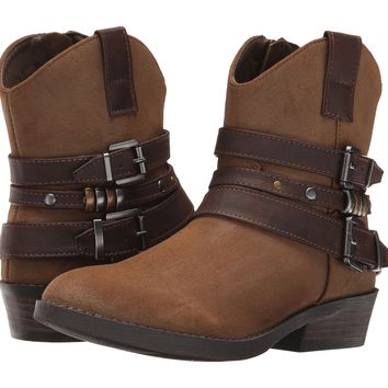 Sam Edelman Kids Becka Straps (Little Kid/Big Kid)