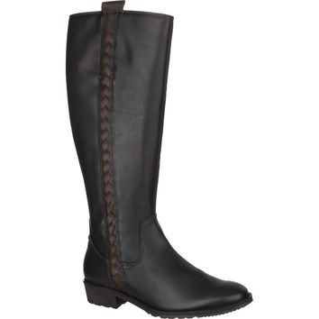 Pikolinos Garda Tall Boot - Women's