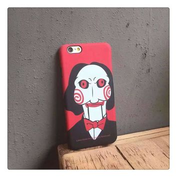 Phone Case for Iphone 6 and Iphone 6S = 5991364225