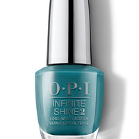 teal me more teal me more nail polish - Google Search