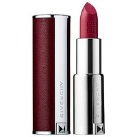 Givenchy Le Rouge Limited Edition Burgundy (0.12 oz