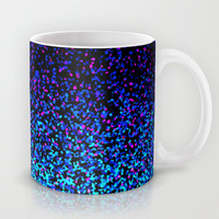 Celebration Mug by M Studio