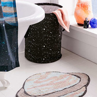 Planet Bathmat | Urban Outfitters