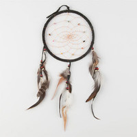 Dream Catcher | Room & Dorm