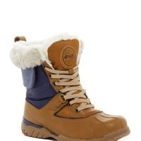 Pajar | Krystal Faux Fur Winter Snow Boot | Nordstrom Rack