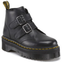 The Official Dr. Martens USA Store - DEVON