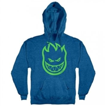 SPITFIRE Skateboard Wheels Light Weight Pullover Blue Green Royal SWEATSHIRT Maroon Bighead Zip Up Hooded Hoodie Sweat Shirt International Shipping Worldwide Welcomed Best orders accepted low lowest price fast shipping , Skate, skateboard, skateboards,