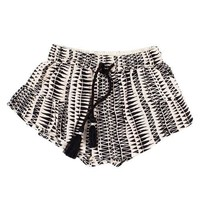 Little Dipper Child's Skort