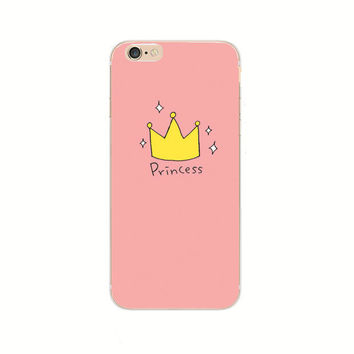 New Fashion Phone Cases for iPhone 6 6S 6 plus 6s plus + Nice Gift Box !