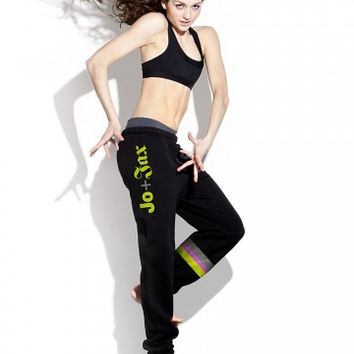 Ready Set Sweats | Jo+Jax Dance Sweats for Girls - Dancewear for Girls