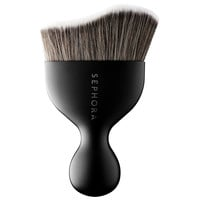 Sephora: SEPHORA COLLECTION : Pro Contour Kabuki #82 : foundation-brushes-face-brushes
