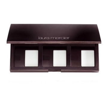 Laura Mercier Empty Custom Compact 3 Well