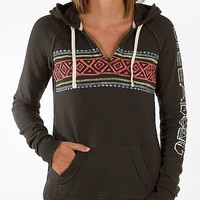 Billabong Right Places Sweatshirt - Women's Sweatshirts | Buckle