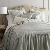 Callisto Home Greenwich Bed Linens