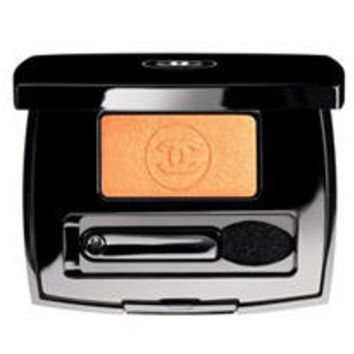 Chanel Ombre Essentielle Tigerlily 91