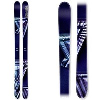 Armada Pipe Cleaner Ski 2014