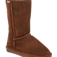 Hickory Emma Suede Boot - Women