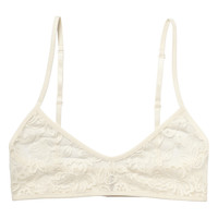 Anjali Bra | New Arrivals | Monki.com