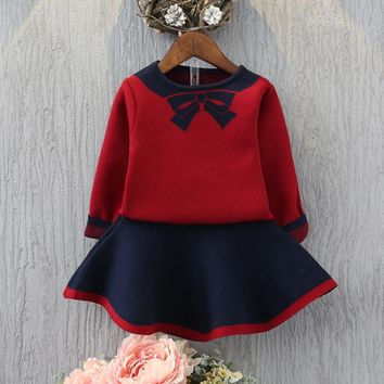 e77599e46066 Shop Knitted Clothes For Children s on Wanelo
