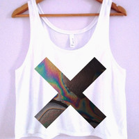 The XX Crop-Top