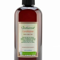 Grow New Hair Conditioner