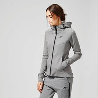 Nike Tech Fleece Zip Hoody | Size?