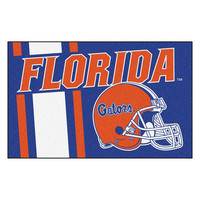 Florida Gators NCAA Starter Floor Mat (20x30)