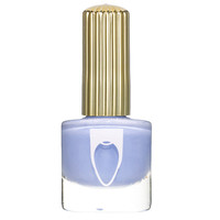 Floss Gloss Nail Lacquer - 95% Angel