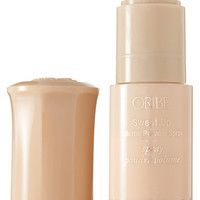 Oribe - Swept Up Volume Powder Spray