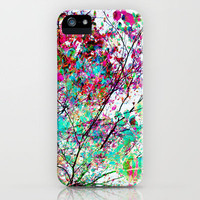 Autumn 8 iPhone Case by Mareike Böhmer | Society6