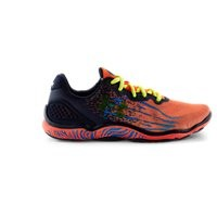 Under Armour Women's UA Micro G Sting Training Shoes
