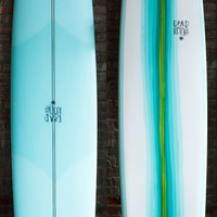 "10'0"" Dead Kooks New Wave - Pilgrim Surf + Supply"