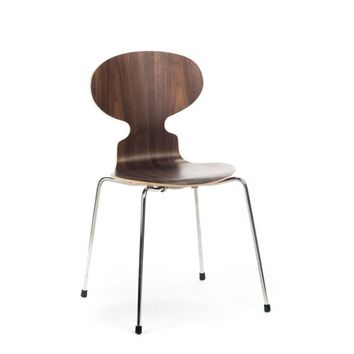 Ant Chair - Reproduction