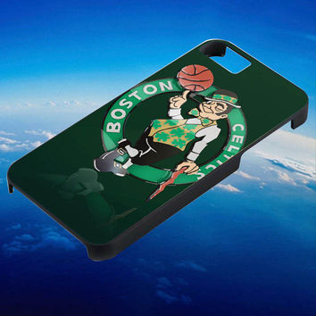 Boston Celtic for iPhone, iPod, Samsung Galaxy, HTC One, Nexus **