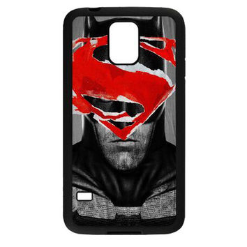 Batman v Superman: Dawn of Justice-The Dark Knight - Samsung Galaxy S5 Case