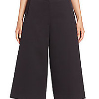 Opening Ceremony - Clair Culottes - Saks Fifth Avenue Mobile