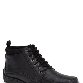 Men's Hush Puppies 'Bradley Belfast' Boot,