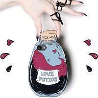 Love Potion | PHONE CASE