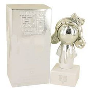 Harajuku Lovers Pop Electric G Eau De Parfum Spray By Gwen Stefani